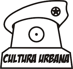 Projeto Cultura Urbana