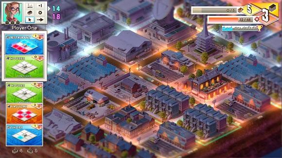 concrete-jungle-pc-screenshot-katarakt-tedavisi.com-5