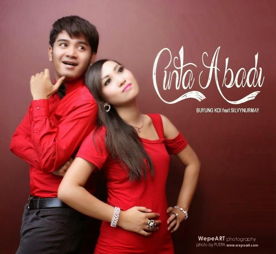 Silvy Nurmay Feat Buyung KDI – Cinta Abadi