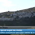 Ο Αρνάδος ΤΗΝΟΥ στο «Μένουμε Ελλάδα»