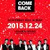 iKON revela presente especial de Natal para os fãs
