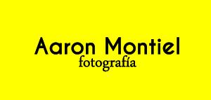 Aaron Montiel Fotografía