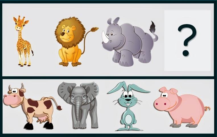 http://www.mundoprimaria.com/juegos/estimulacion/juegos-cognitivos/logica/1/familias/371-animales-granja/index.php