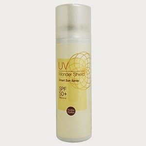 http://www.testerkorea.com/product/holikaholika-uv-wonder-shield-smart-sun-spray-100ml