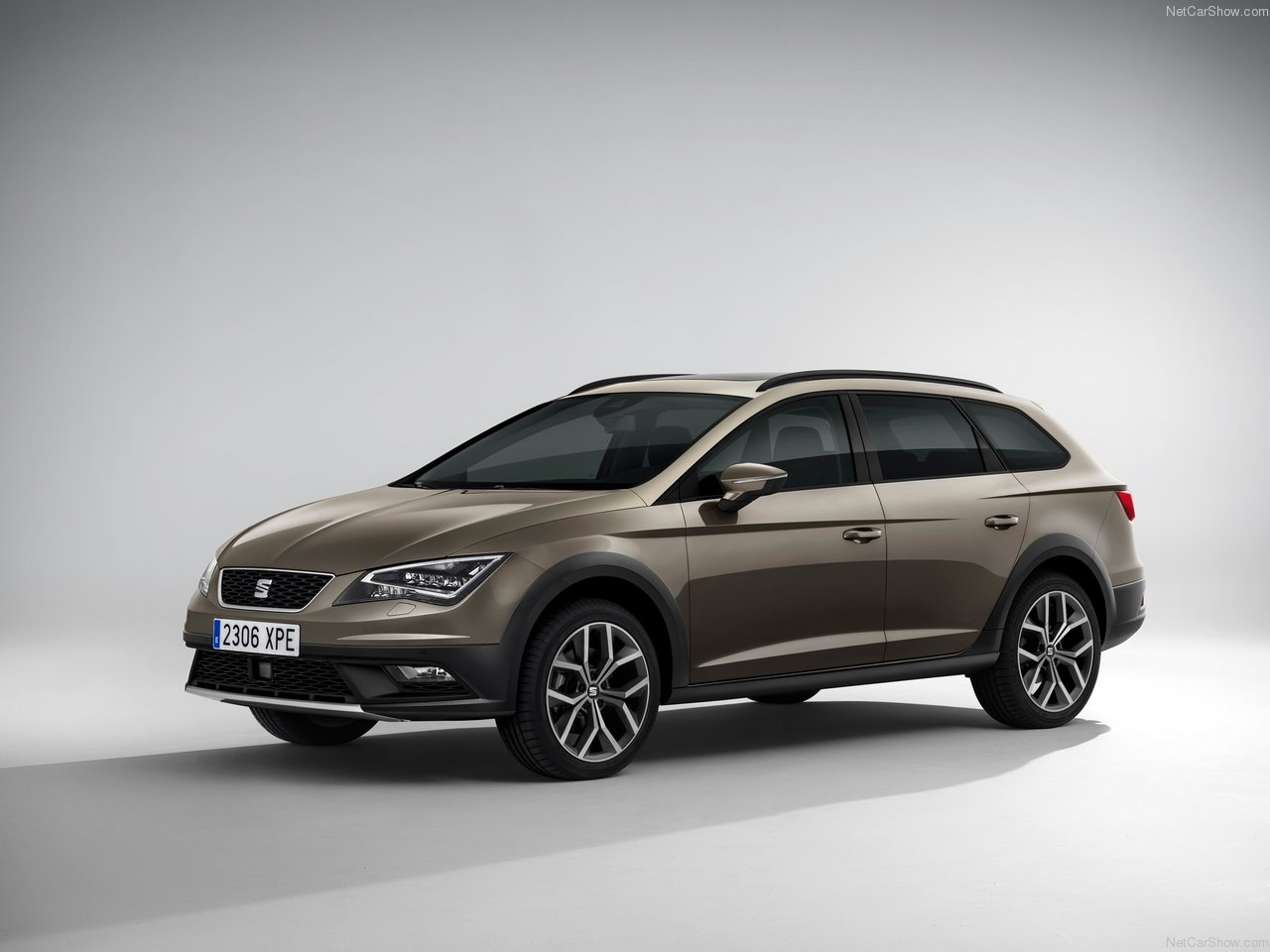 check out the previous article about the skoda octavia scout http allaboutdieselz blogspot ro 2015 12 skoda octavia scout 2015 html