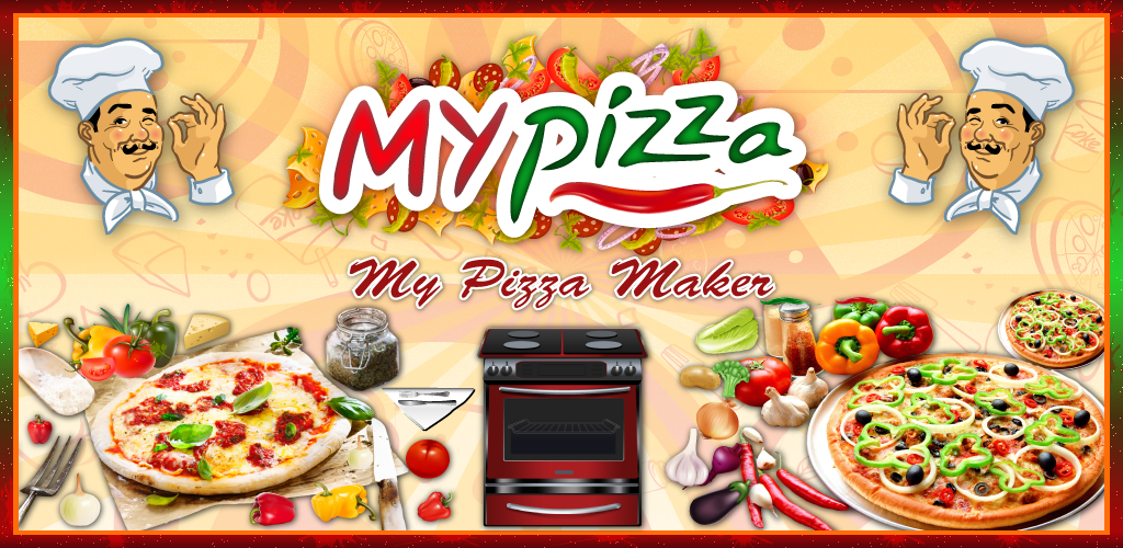 My pizza maker android islamic appssmartphone games free download my pizza maker is a cooking games for girls and kids it is one of the top free games in app market forumfinder Gallery