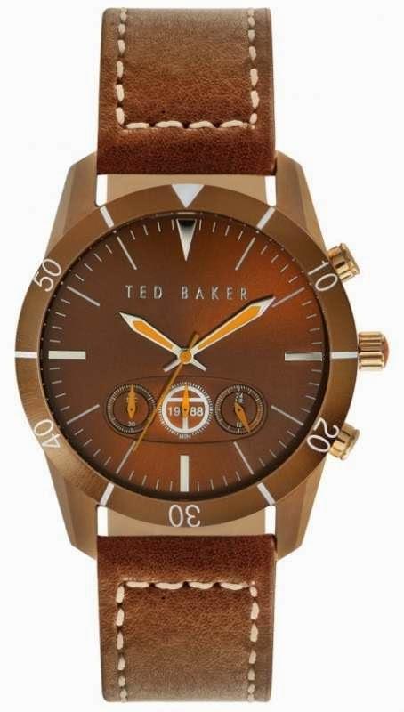 TED BAKER TE1107
