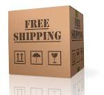 FREE SHIPPING BY POSLAJU ...TQ..
