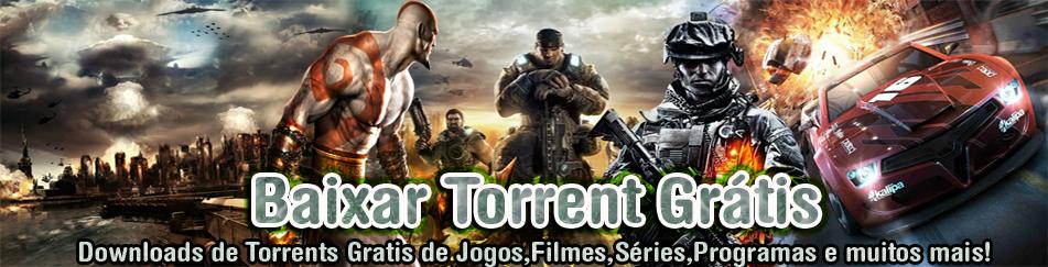 Downloads de Torrents Grátis de Jogos,Filmes,Séries,Programas e muito mais!
