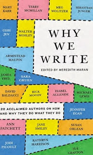 https://www.goodreads.com/book/show/15812848-why-we-write?ac=1&from_search=1