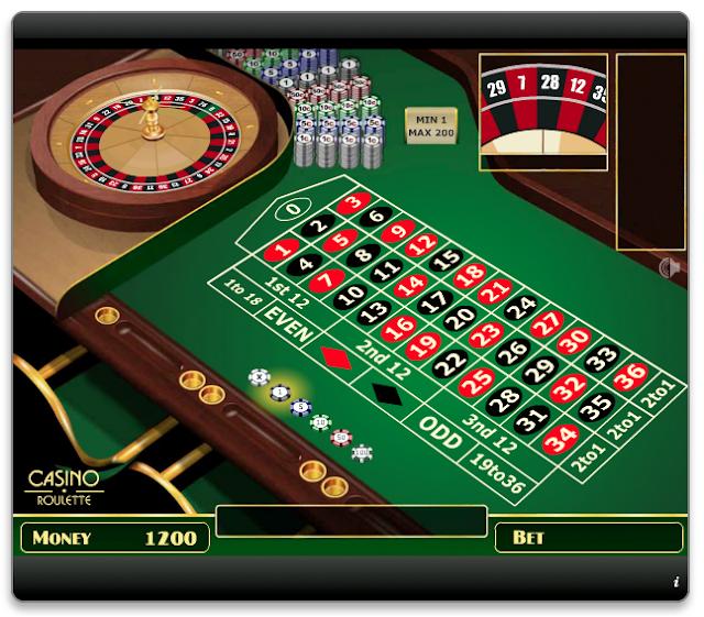 бонусы за регистрацию в казино рулетка