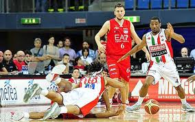 Scavolini-Pesaro-Milano-olimpia-lega-a-winningbet-pronostici-basket