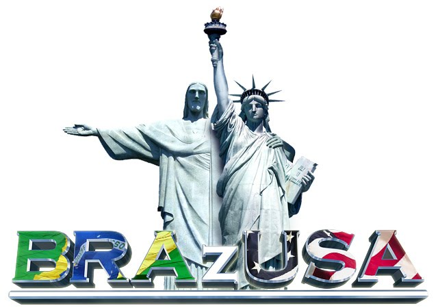 [Imagem: Brasil+EUA.jpg]