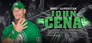 Meet john cena at comic con august 9 2012 john cena meet john cena at comic con august 9 2012 m4hsunfo