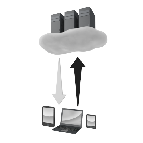 PC-Cloud の画像