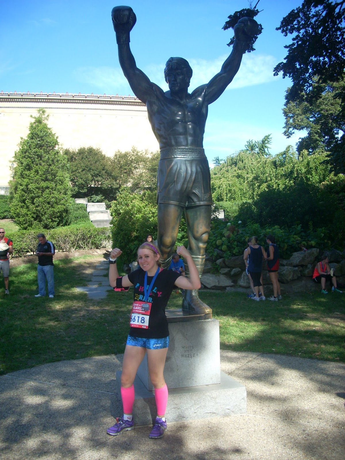 philadelphia-rock-and-roll-half-marathon-2013