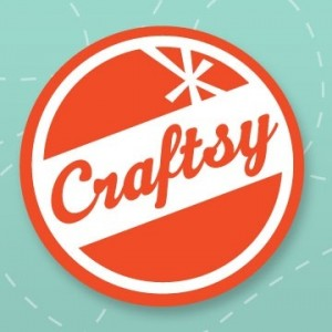 My Patterns on Craftsy: