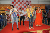 kerintha event at cmr mall-thumbnail-7