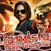 Baixar Gangstar 2 : Miami Vindication HD - Galaxy Y