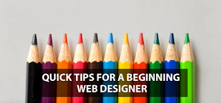 Tips : Best Way To Learn Website Design - Tips : Best Way To Learn Website Design