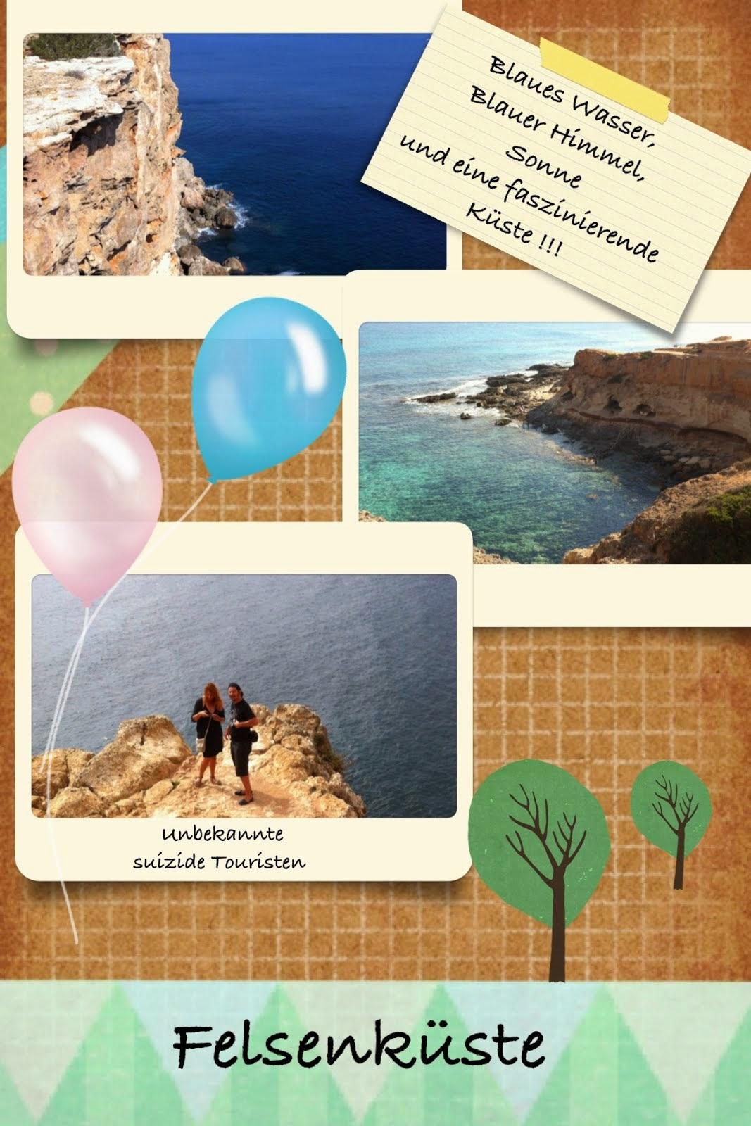 Formentera 2012