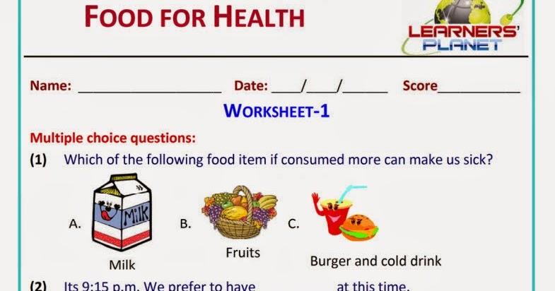 ... worksheets videos class 2 cbse : Worksheet For Class 2 Evs Cbse