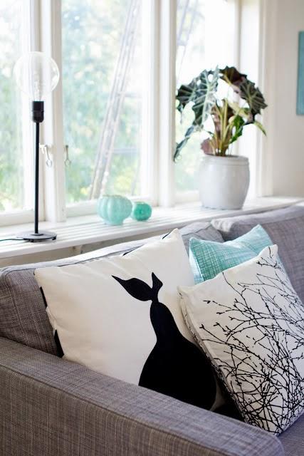 tres-propuestas-un-mismo-salon-decoracion-textiles-cojines-mejor-blog-decoracion