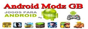 Android MODZ