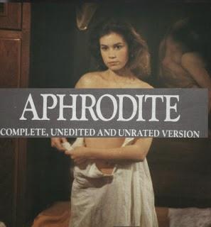 Aphrodite 1982