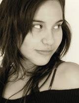 Nicole Castillo