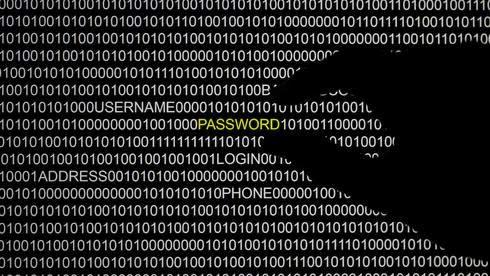 έκδοση της κρυπτογράφησης SSL