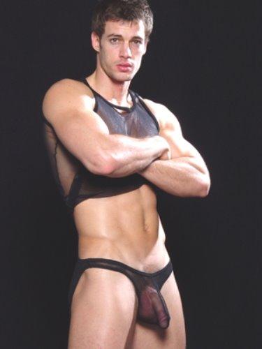 William Levy Desnudo A Eso Nos Tiene Acostumbrado Y Es Que No