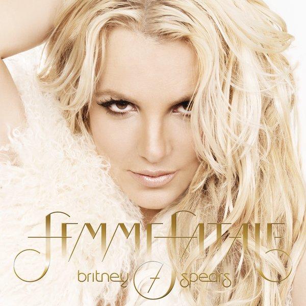 britney spears femme fatale leak. Britney Spears - Jimmy Kimmel