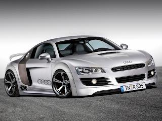 Cool Cars Wallpapers Hd Cool Car Wallpapers