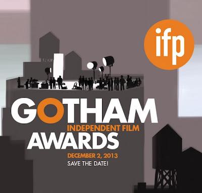 Palmarés completo de los premios Gotham