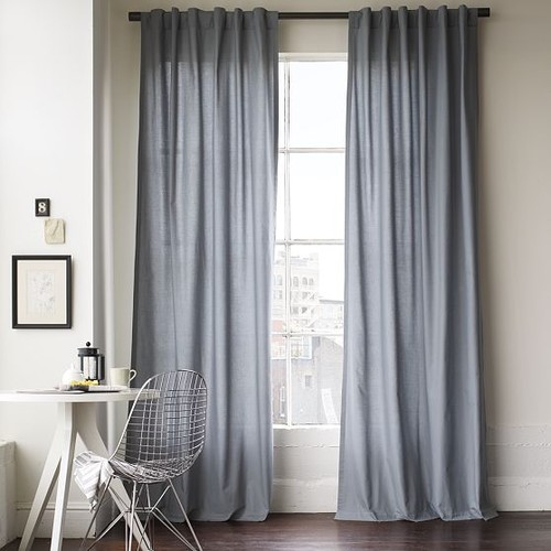 20 Best Curtain Ideas For Living Room 2017: Modern Furniture: 2014 New Modern Living Room Curtain