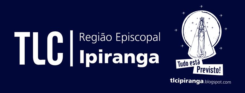 TLC Ipiranga