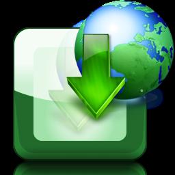 IDM Download Internet Download Manager 6.22 Build 1 Serial Keys Download