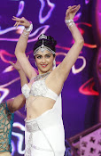 Performances at Cinemaa Awards 2015-thumbnail-1