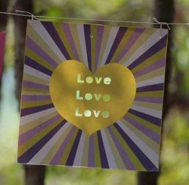 love poems, tantra poetry, by Nuit, shine love
