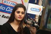 surabhi latest gorgeous looking pics-thumbnail-7