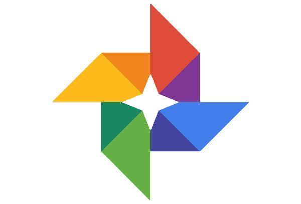 Google Photos على iOS ويدعم مشاركة الصور المتحركة