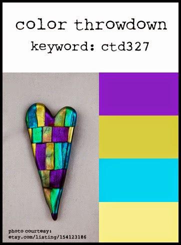 http://colorthrowdown.blogspot.com/2015/01/color-throwdown-327.html