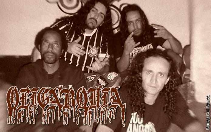 http://questoeseargumentos.blogspot.com.br/2014/10/oligarquia-death-metal-ajudando-as.html