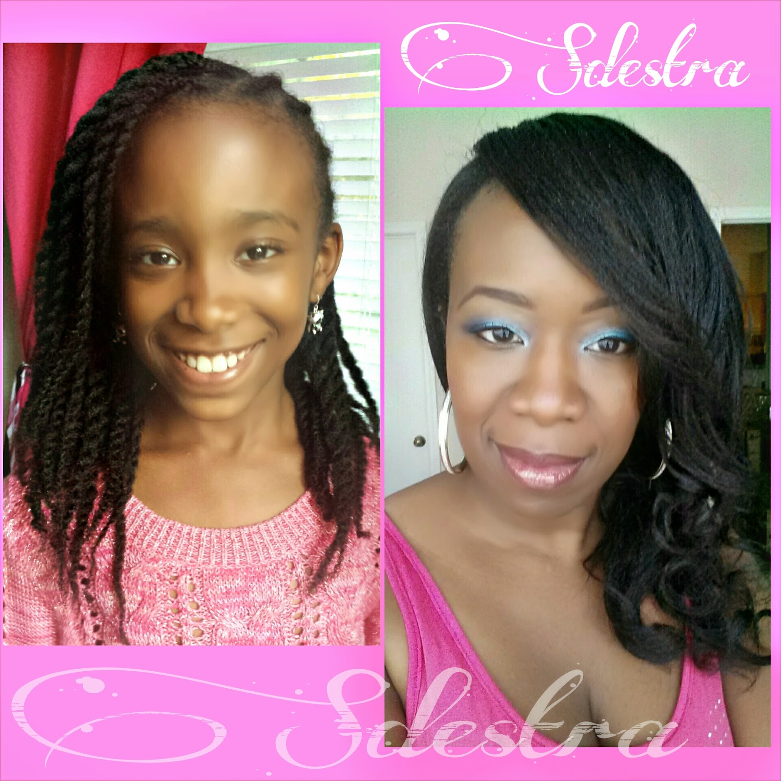 Sdestra relaxed haired weaved wig wearing mothers you are a relaxed haired weaved wig wearing mothers you are a poor example for your daughter solutioingenieria Images