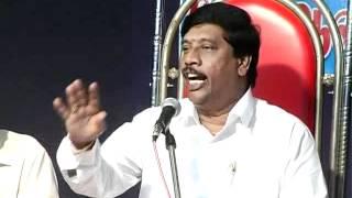 K.Gnanasambandam Pattimandram – Vasanth Tv 15-08-2013