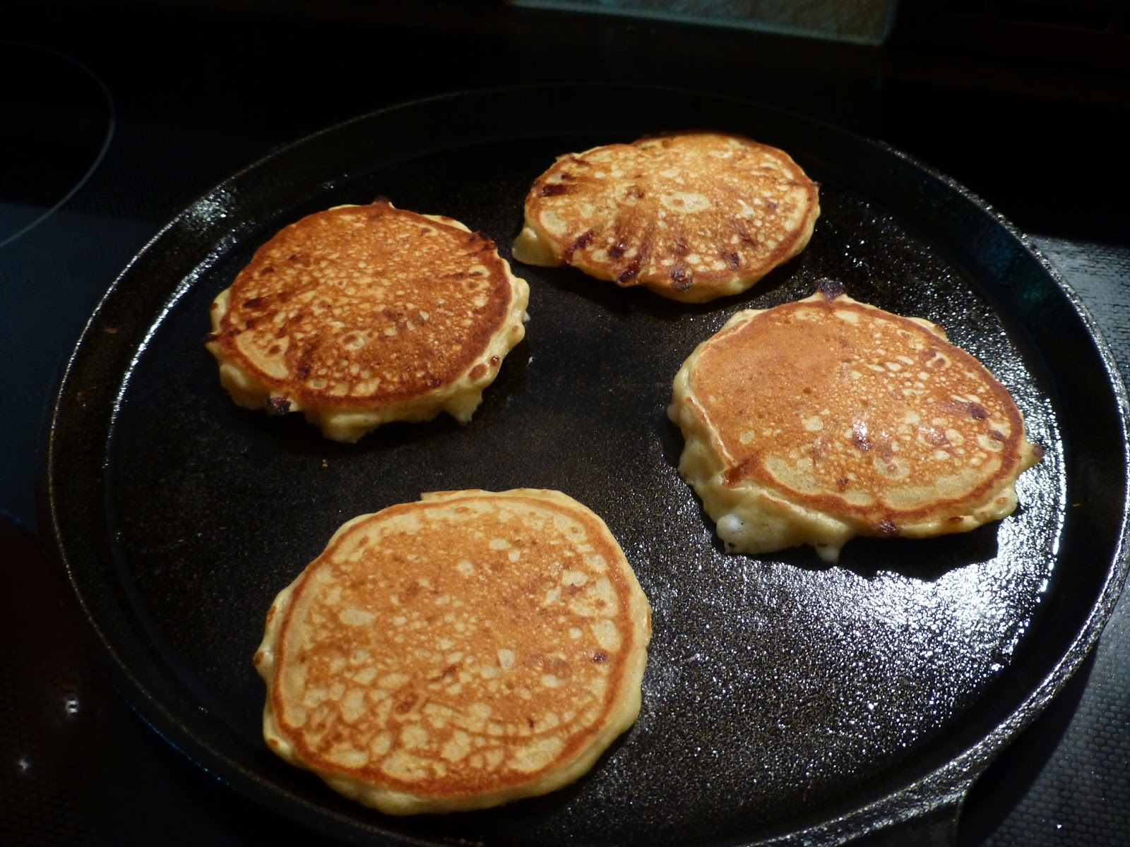 cottage cheese pancakes with cottage cheese pancakes cottage cheese ...
