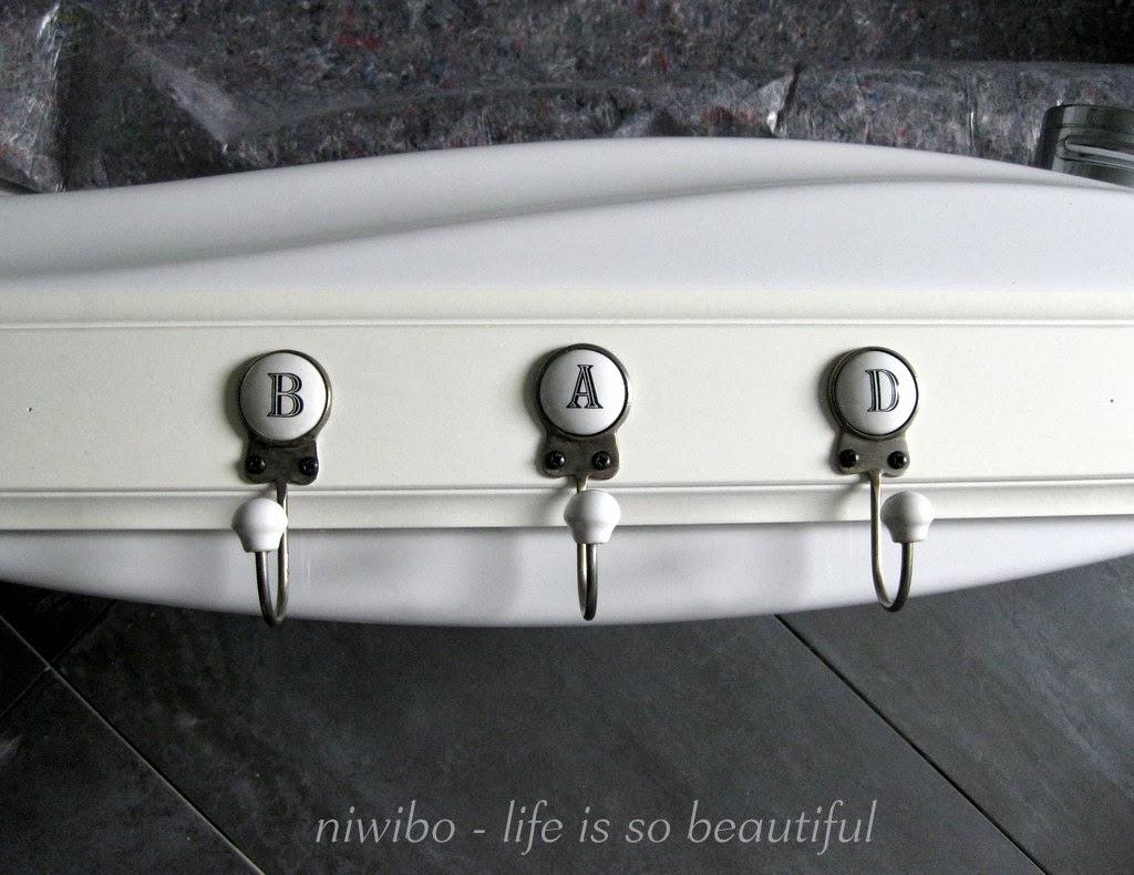 niwibo life is so beautiful fundst ck und bilder aus br gge. Black Bedroom Furniture Sets. Home Design Ideas