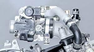 Tips Memanaskan Sepeda Motor