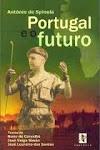 P-Portugal e o Futuro, o livro de António de Spínola,